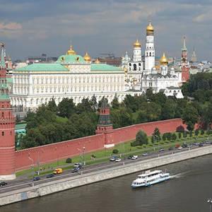 заказ такси Москва